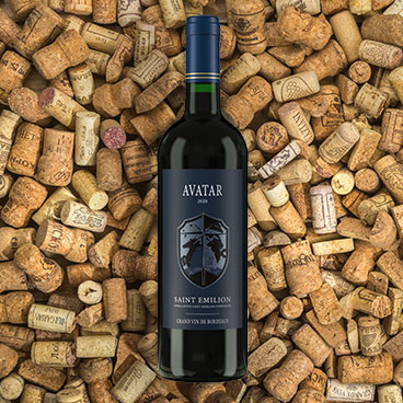 ganuchaud vin avatar marceline