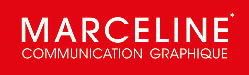 logo marceline communication les sables d'olonne
