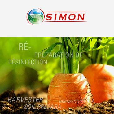plaquette simon group marceline communication