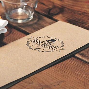 restaurant beufquirit menu carte marceline-vignette