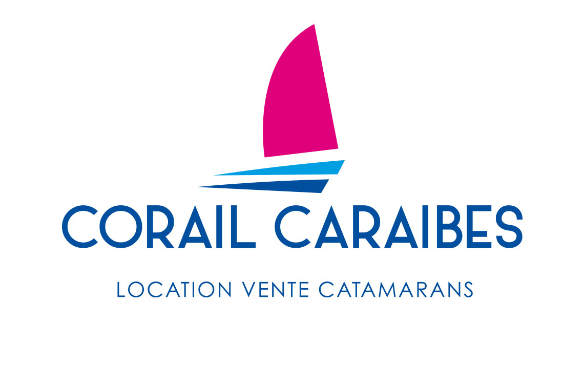 logo 2020 corail caraibes marceline communication