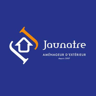 logo jaunatre marceline communication